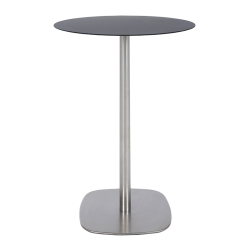 SIA 110 ROND