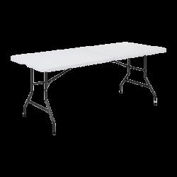 TABLE DE BANQUET 180